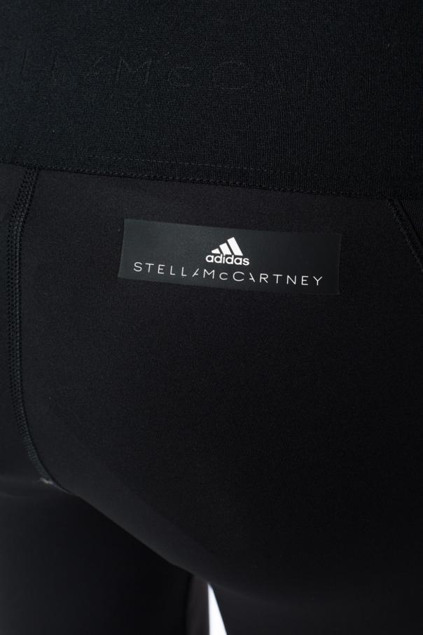 83556815805eea Cropped leggings ADIDAS by Stella McCartney - Vitkac shop online