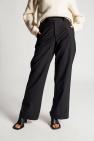 Ambush High-waisted trousers