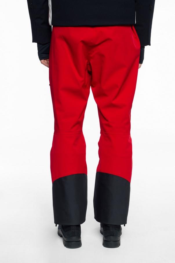 a4c09b359 Ski trousers Moncler Grenoble - Vitkac shop online