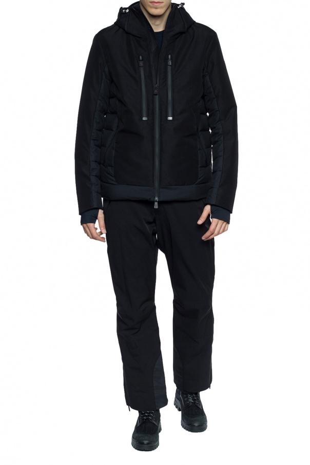 Ski pants od Moncler Grenoble