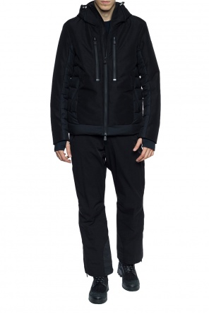 Ski pants od Moncler Grenoble