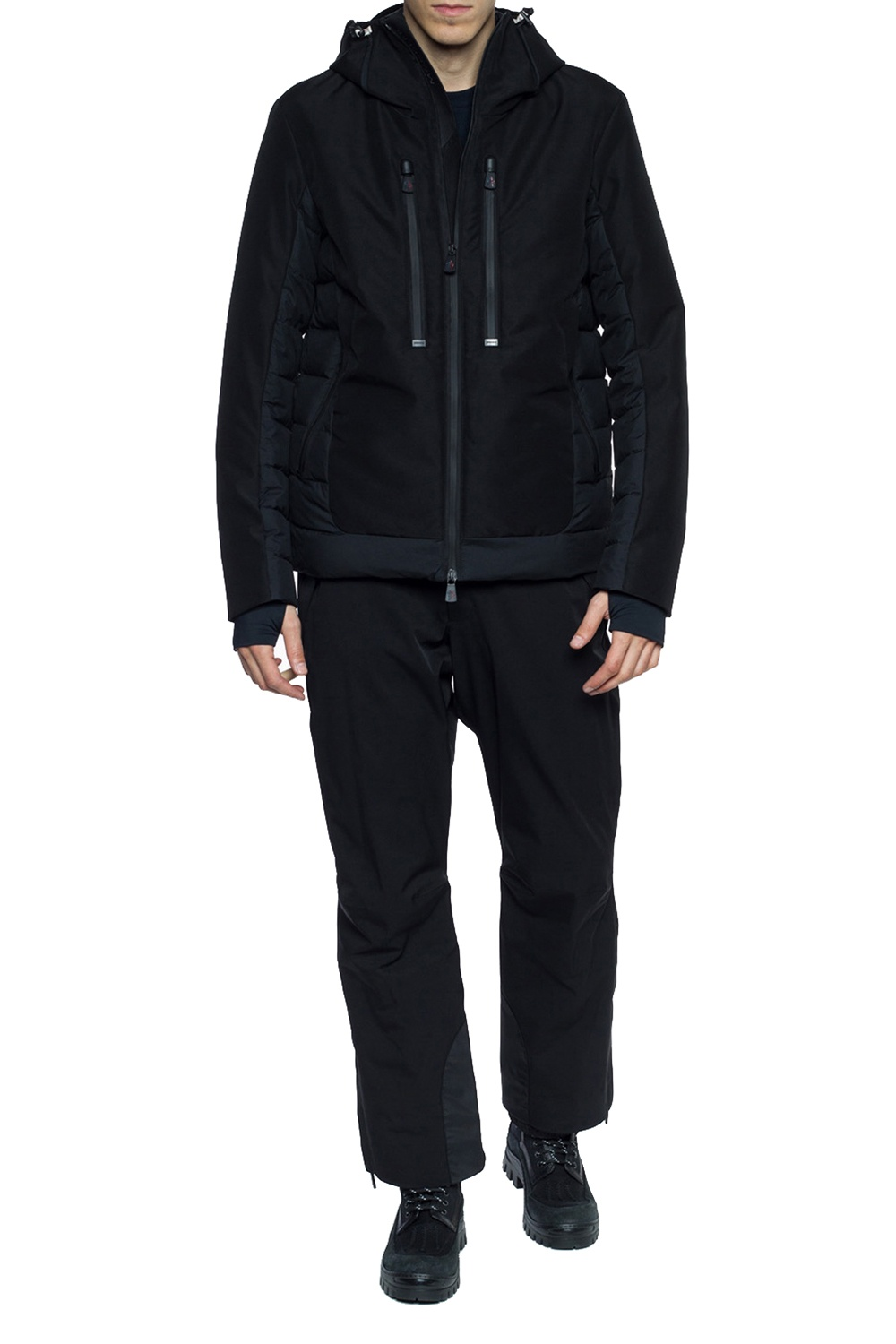 Moncler Grenoble Ski pants
