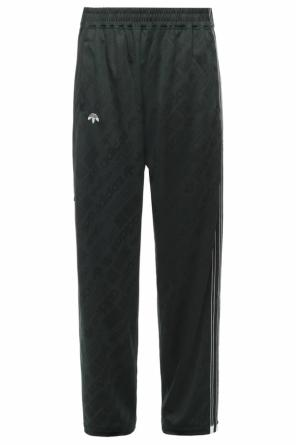 Sweatpants od Adidas by Alexander Wang