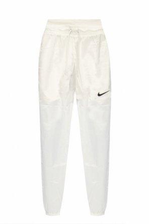 Spodnie dresowe z logo od Nike