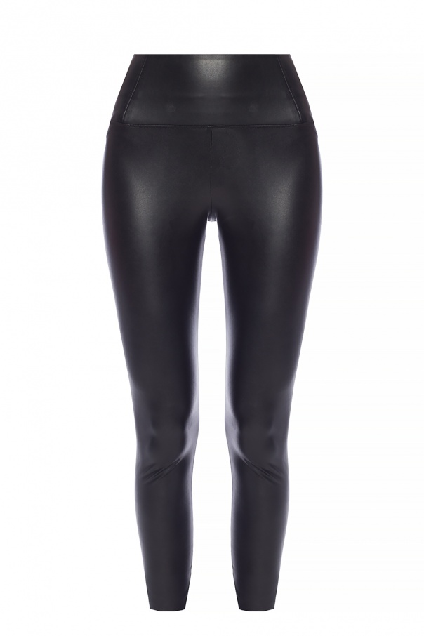 AllSaints 'Cora' leggings