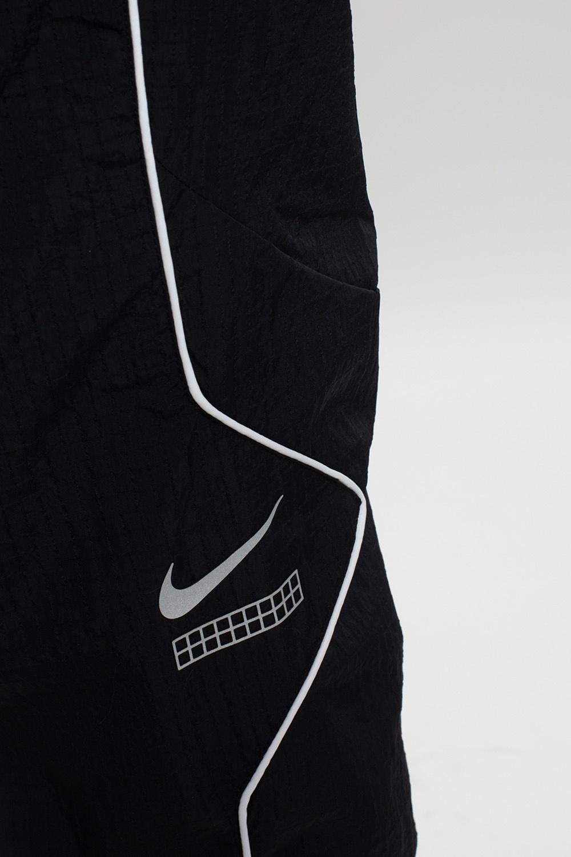 Nike 'DNA' sweatpants