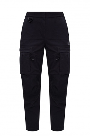 'smith summit' trousers od Nike