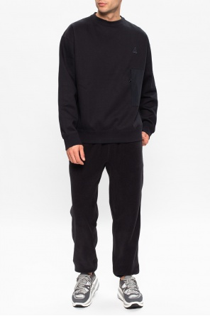 'acg' fleece trousers od Nike