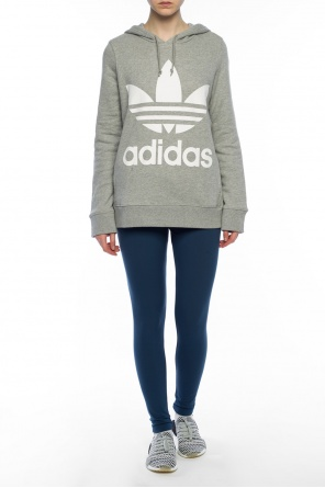 Logo leggings od Adidas