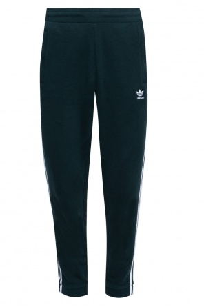 Side-stripe sweatpants od ADIDAS Originals