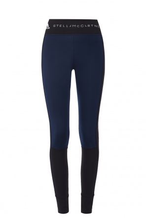 Yoga leggings od ADIDAS by Stella McCartney
