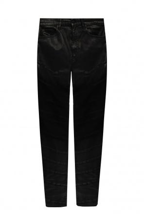 'd-amny' jeans od Diesel