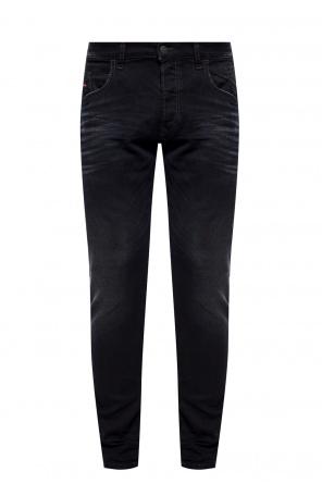 cca2acfd6b Men's jeans, designer, stylish, ripped - Vitkac shop online