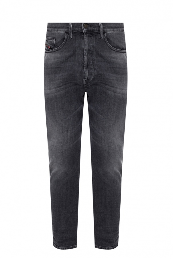 Diesel 'D-Eeetar' jeans