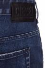 Diesel 'D-Fayza' jeans