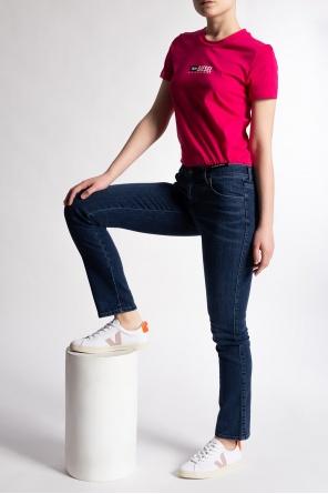 'd-sandy' jeans od Diesel