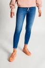 Diesel 'Slandy-High' jeans