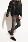 Diesel 'D-Strukt' jeans