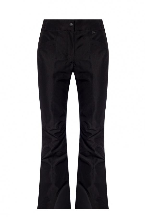 b684fb6239 Padded ski pants Moncler Grenoble - Vitkac shop online