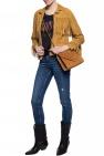 AllSaints 'Dax' jeans