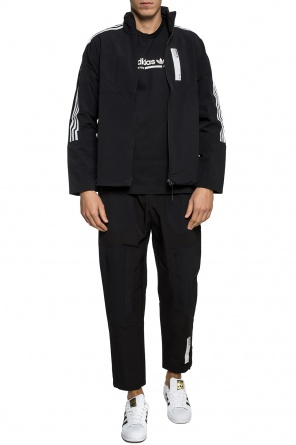 Loose fitting trousers od ADIDAS Originals