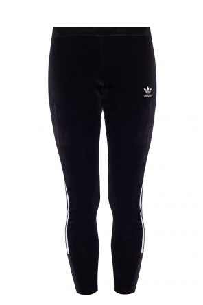 Branded leggings od ADIDAS Originals