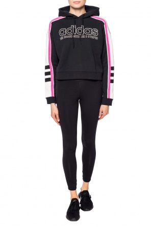 Side-stripe leggings od ADIDAS Originals