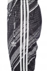 ADIDAS Originals Patterned sweatpants