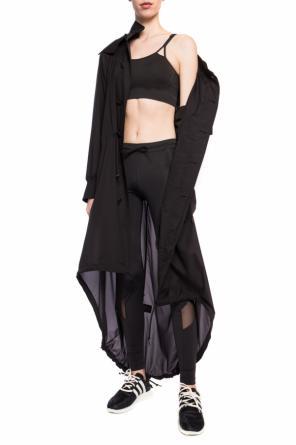 411ccd4f6 Drawstring leggings od Y-3 Yohji Yamamoto ...