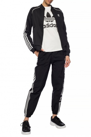 Logo track pants od ADIDAS Originals