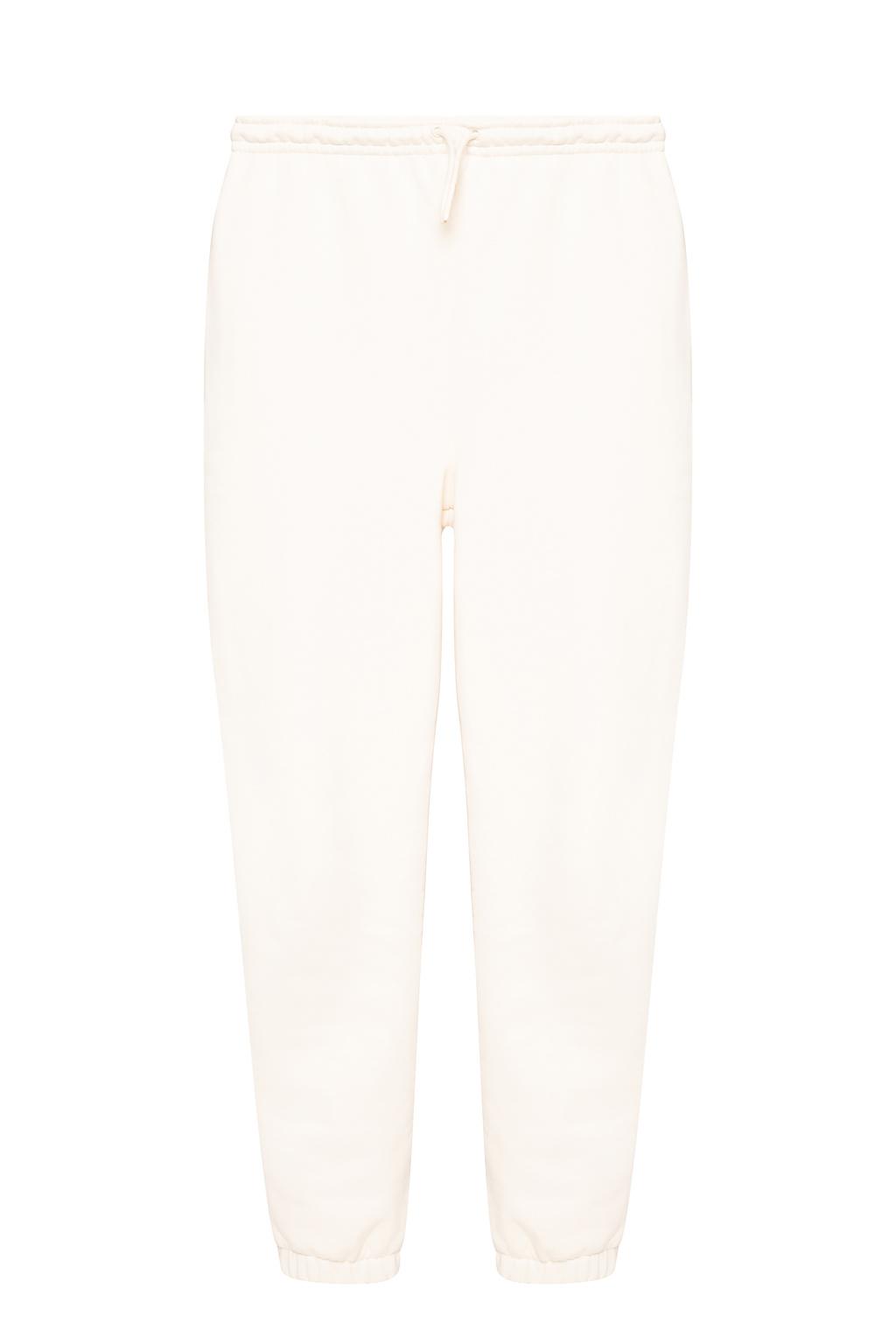 Samsøe Samsøe Relaxed-fit sweatpants