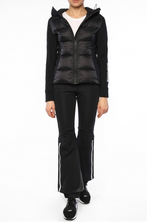 Ski trousers od Fendi