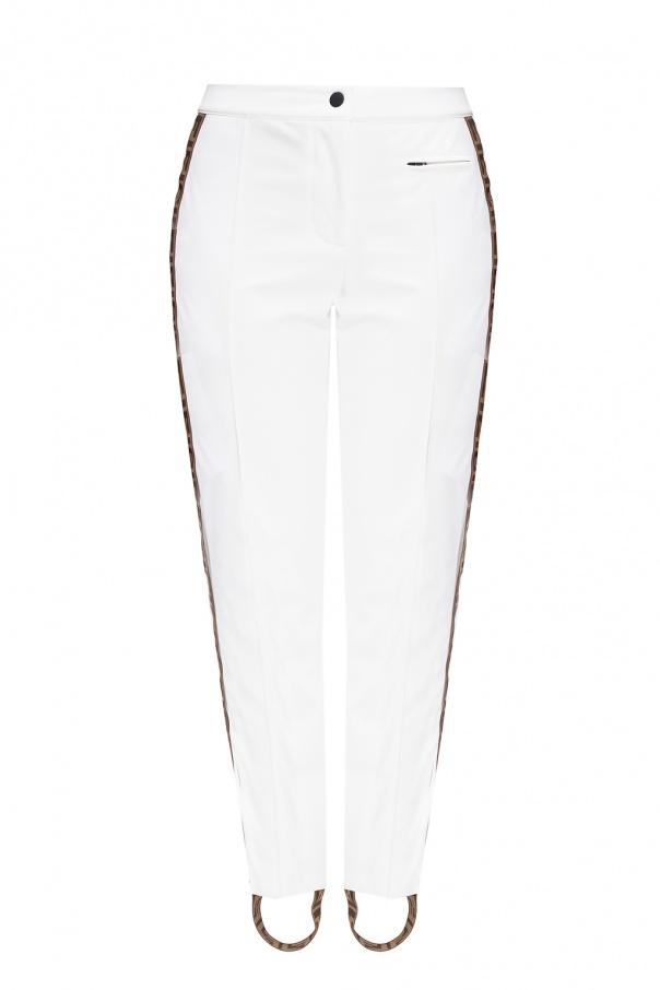 Fendi Ski trousers