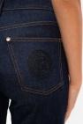 Fendi Jeans with logo