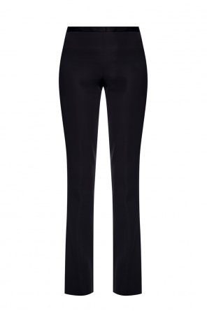 Side-stripe trousers od Dolce & Gabbana