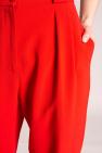 Dolce & Gabbana 高腰长裤