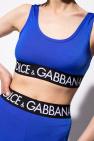 Dolce & Gabbana 品牌紧身裤