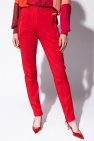 Dolce & Gabbana logo印花长裤