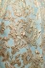 Dolce & Gabbana Patterned shorts