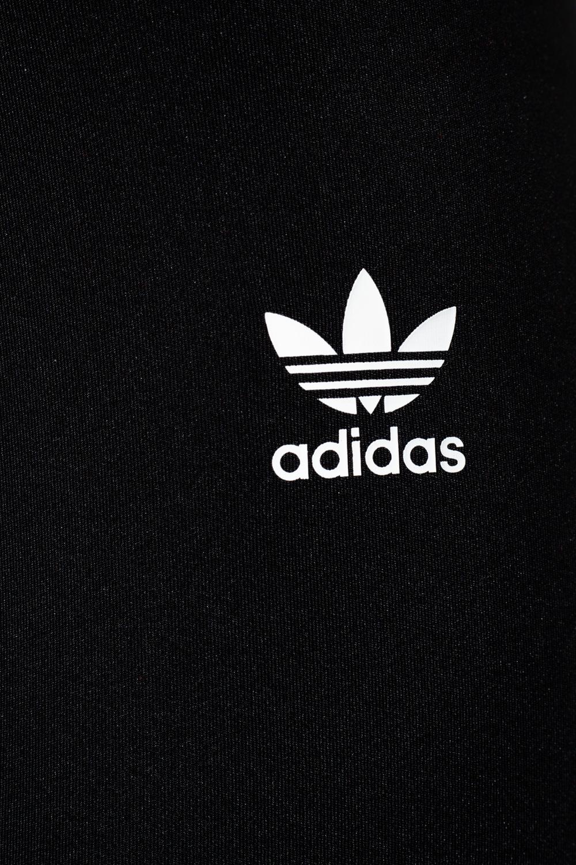 ADIDAS Originals Leggings with logo