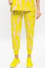 ADIDAS by Stella McCartney Sweatpants with logo