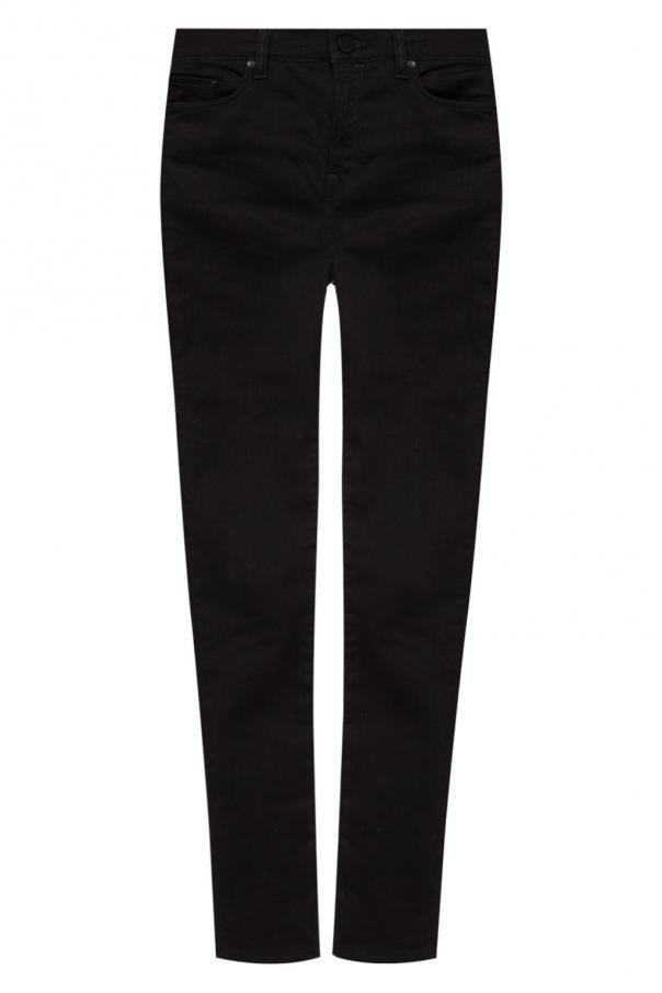 AllSaints 'Grace' skinny jeans