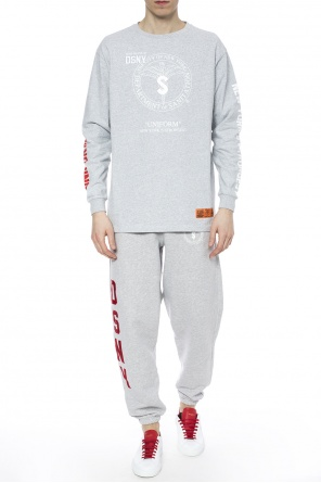 Sweatpants od Heron Preston
