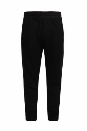 'johna' sweatpants od Acne