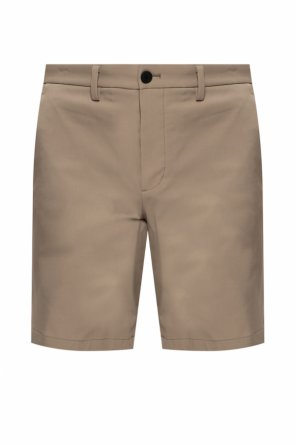 Shorts with pockets od Theory