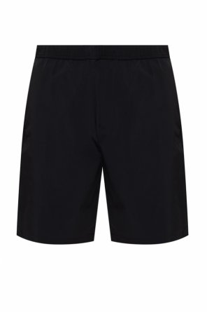 Track shorts od Theory