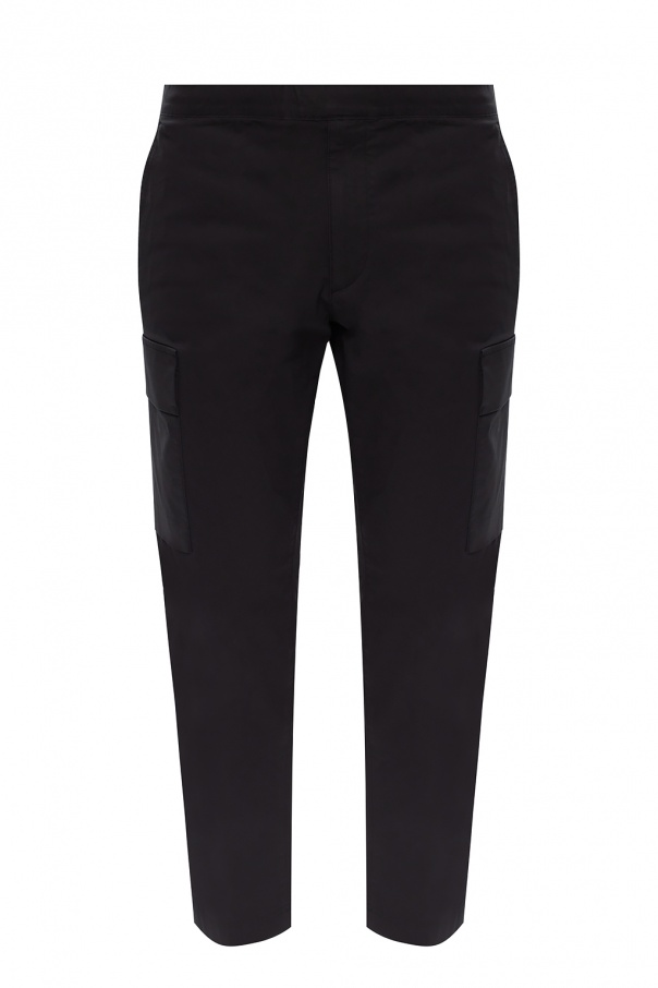 Theory Trousers with pockers