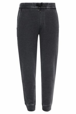Sweatpants od John Varvatos