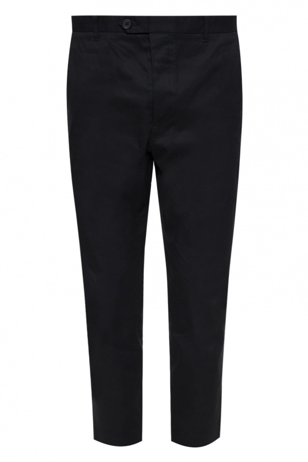 AllSaints Narrow leg trousers