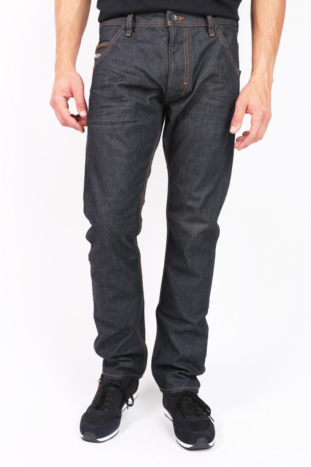 Diesel 'Krooley' Jeans